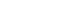 SPS Financial Recruitment